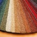 Carpets & Vinyls