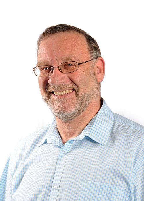 John Mills image